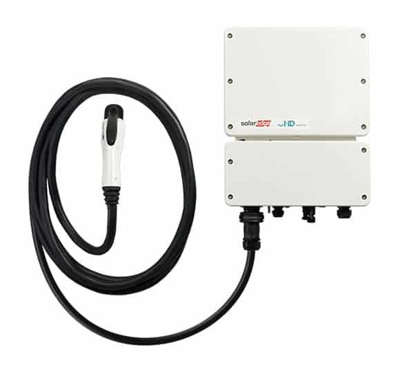 solaredge-se3680h-hd-wave-setapp-ev-charger-and-3_6kw-solar-inverter.jpg