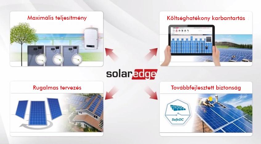solaredge_inverter_elonyei.jpg