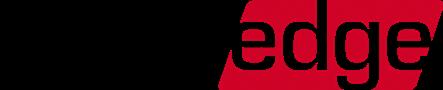 solaredge_logo2.png