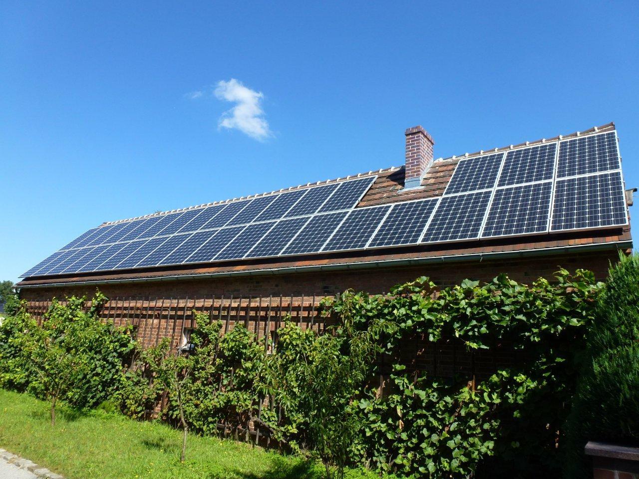 solarwatt_napelem.jpg