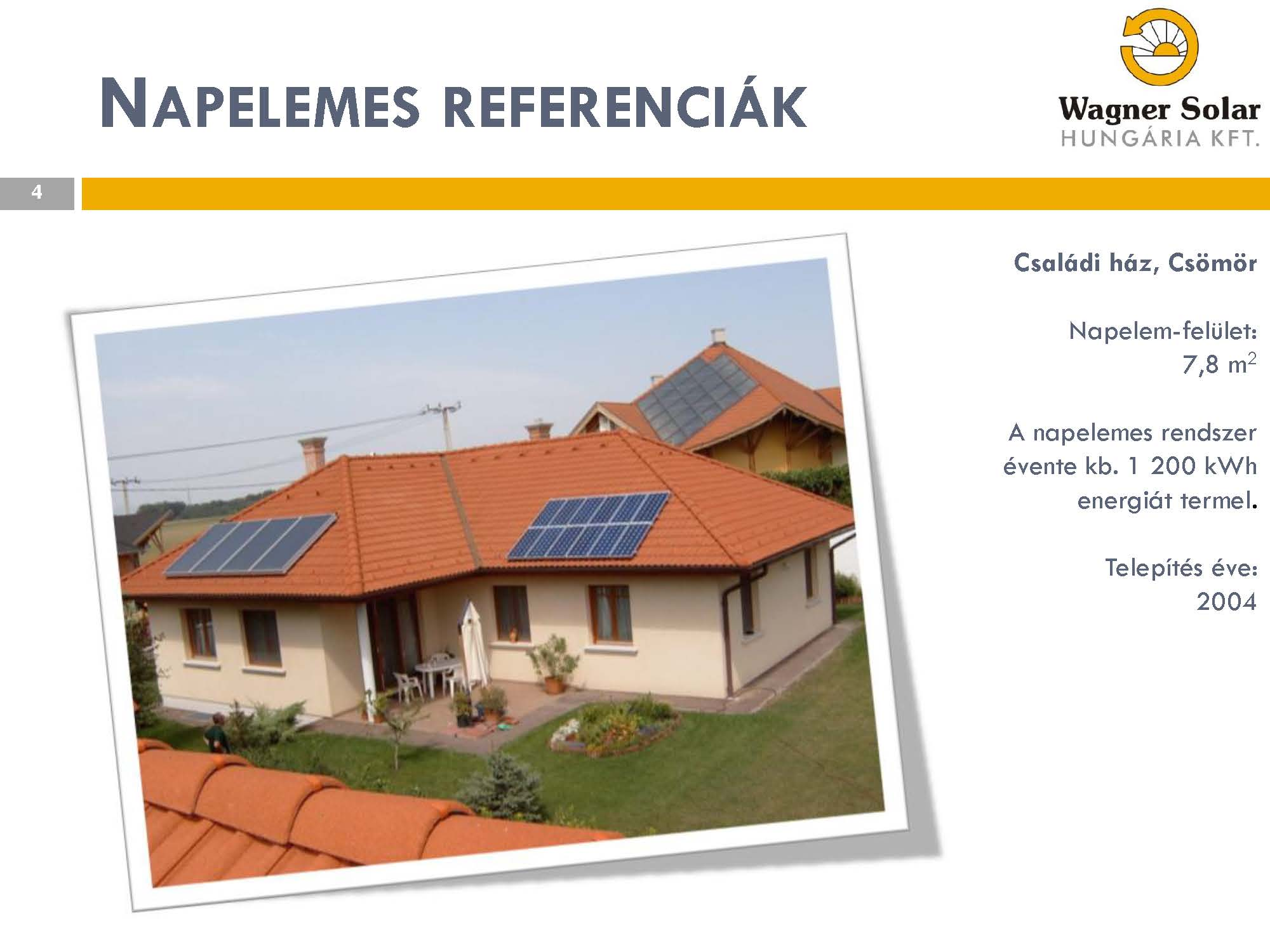wagnersolar_referencia_2016_page_04.jpg