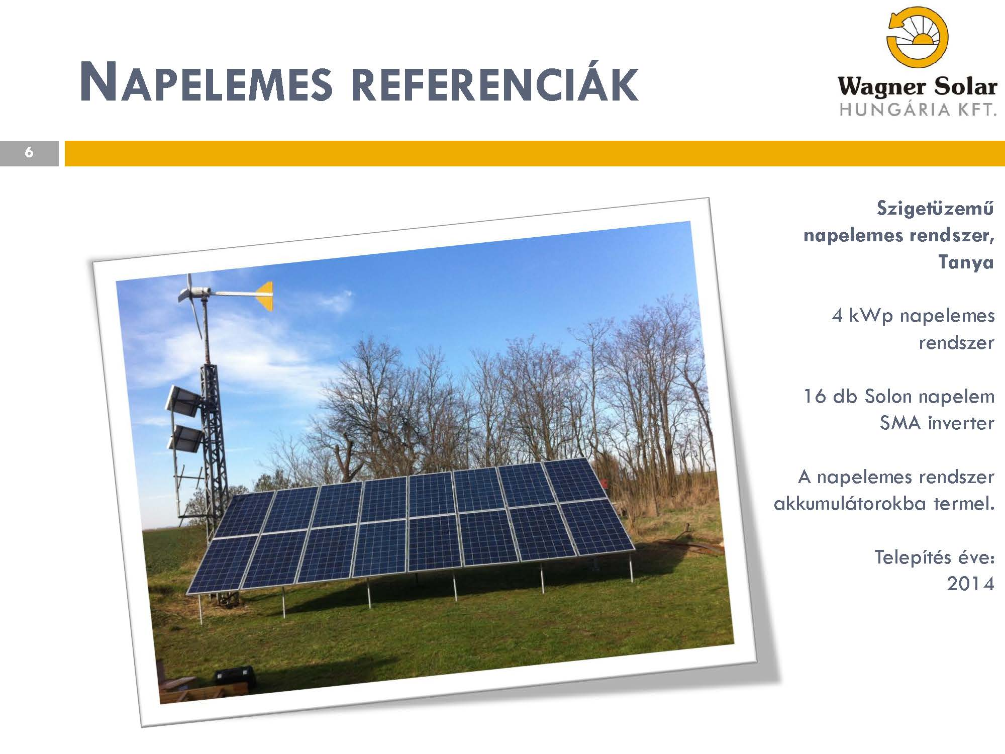 wagnersolar_referencia_2016_page_06.jpg
