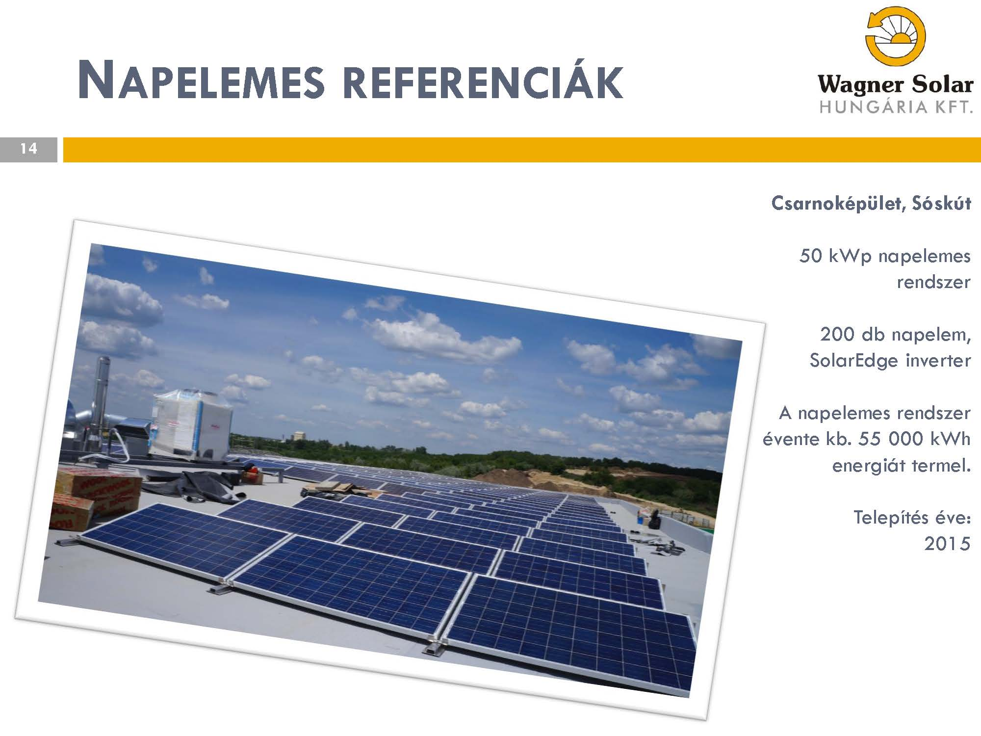 wagnersolar_referencia_2016_page_14.jpg