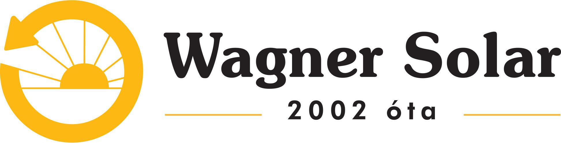 ws_logo_2020_fekvo.jpg