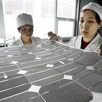 Mitől indult be a napelempiac a világban?