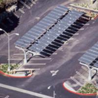 Speciális napelem telepítési megoldások