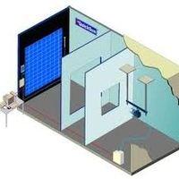 Egy tanulságos napelem teszt