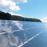 First Solar: a franciák is megtörtek