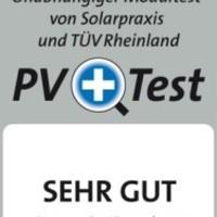 PV+Test: napelemek összehasonlítása új módon