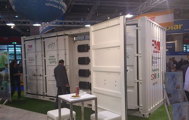 Intersolar_2012_battery_container.JPG