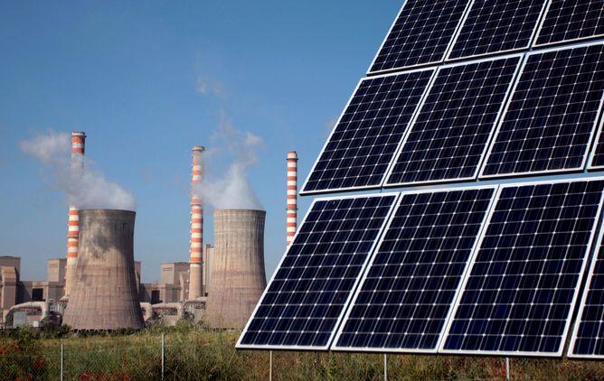 aapone-20110621000326372591-greece-electricity-strike-original-1312781192.jpg