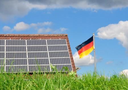 germany-energy-450x317.jpg