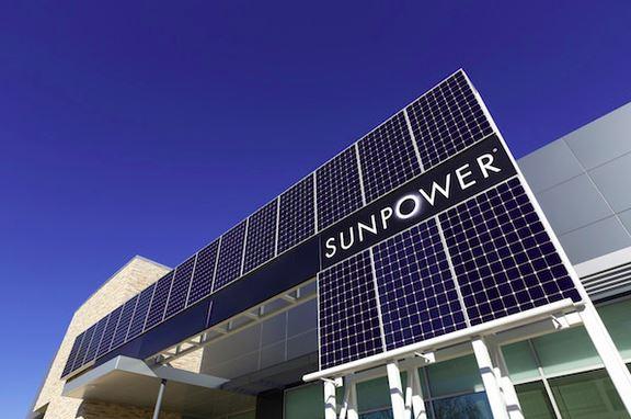 sunpower_napelem.JPG