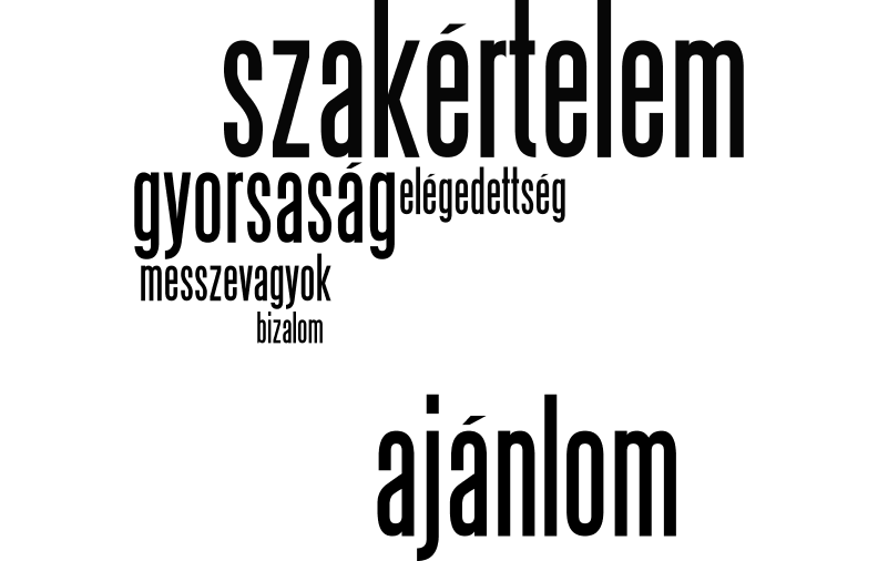 wordle_6.png