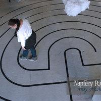 Háromszázharminckettedik nap: A labirintus