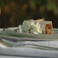 Sós-vajkaramellás keksz