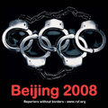 olimpia és cenzúra kínában