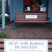 ausztrál adagok #4 - human behaviour