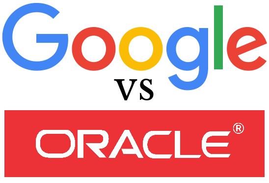 google-vs-oracle.png