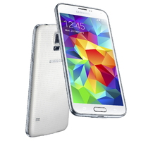 Április 11-től Magyarországon is elérhető a Samsung legújabb okostelefonja