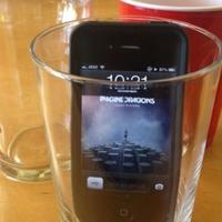 Újabb őrült otthoni mobiltuningok