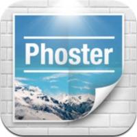 Phoster - Karácsony 8. napja