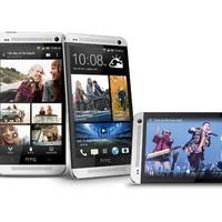 HTC One - Bechmark eredmények