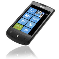 Windows Phone 8 az LG-től?