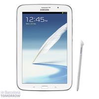 Samsung bejelentés: Galaxy Note 8.0