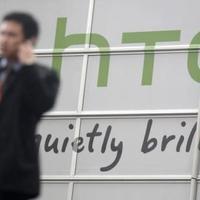 A HTC olcsóbb készülékekkel is készül idén