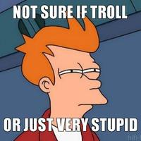 Ne légy troll!!!