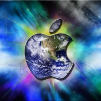 Lehet, hogy lenyomják az Apple-t?