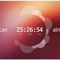 Mire készülhet az Ubuntu?