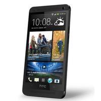 HTC AOSP Androidot engedélyezhet