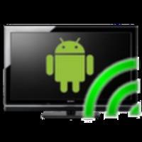 Távirányítás Android készülékek között - DroidMote
