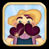 Sprinkfield - a logikai játék immár Androidra is