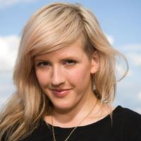 Mobile Girls - Ellie Goulding