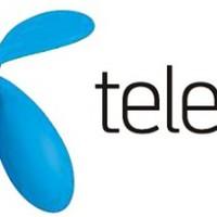 A Telenornál október 31-től kapható az iPhone 6 és 6 Plus