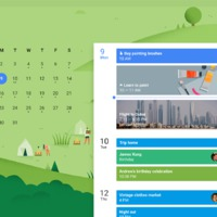 Íme, a legjobb naptár- és eseménykezelő applikációk