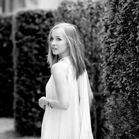 iLámpafény – a Harcsa Veronika Quartet estje okostelefonon