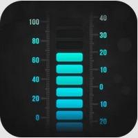 Elektronikus hőmérő
