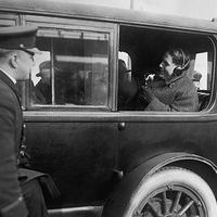 Tudtad, hogy közel 100 éves a rádiótelefon?