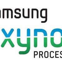 Újabb kritikus hiba Samsung telefonokban!