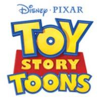 Karácsony 7. napja - Toy Story rövidfilmek