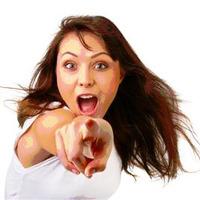 We want you! - blogger kerestetik