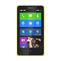 Magyarországon is elérhető a Nokia X