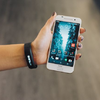 A HTC és az Under Armour bejelentette a UA HealthBox-ot