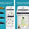 Uber - a taxizás új útjai