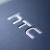 Lehetséges új tabletek a HTC-től