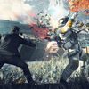 Quantum Break PC-re